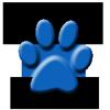 Happy At Home Pet Care, LLC Logo
